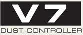 Oferta V7